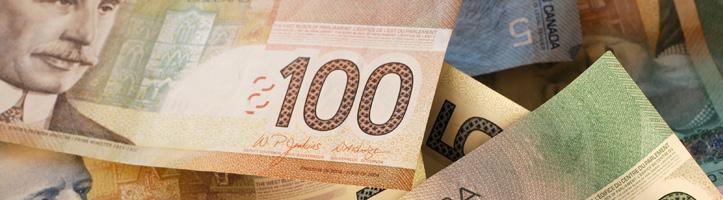 Mortgage Rates Durham, Toronto banner